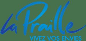 logo_la_praille