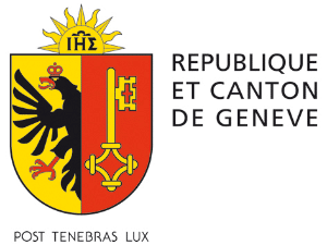 logo_canton_de_geneve