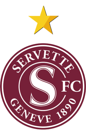 logo_servettefc_big