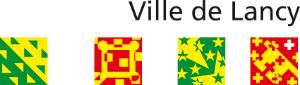 logo_ville_de_lancy