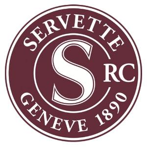 servetterc_logo