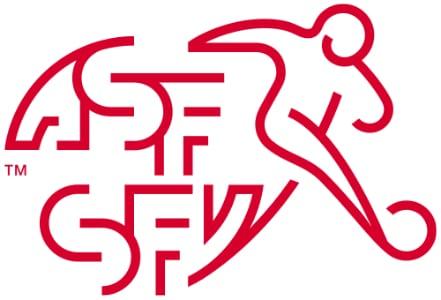 logo_asf_sfv