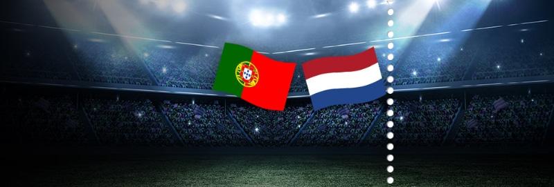 match_amical_portugal_hollande