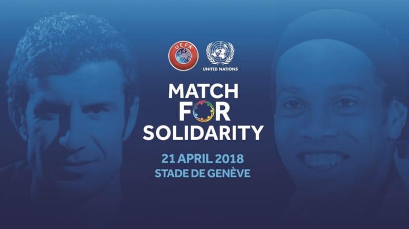 match_fot_solidarity