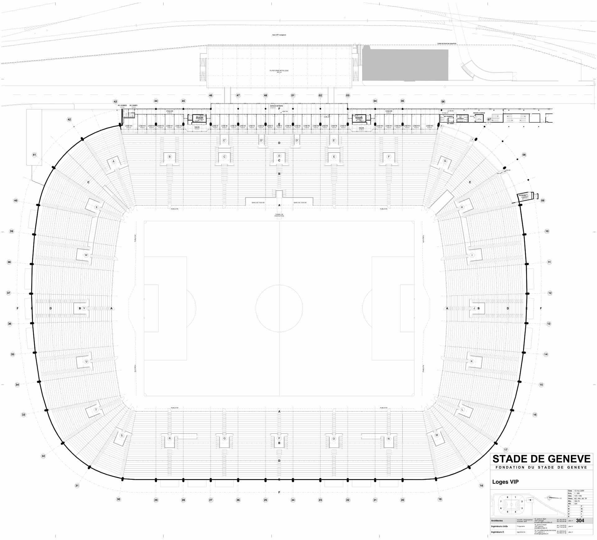 plan_stade_loges_vip